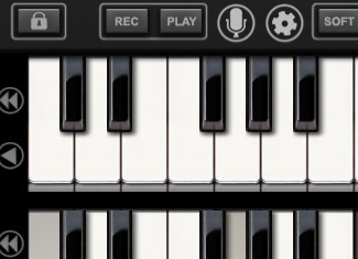 20 Best Piano Applications for iPhone