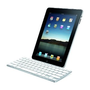 Apple iPad Coming to Walmart on Oct. 15th