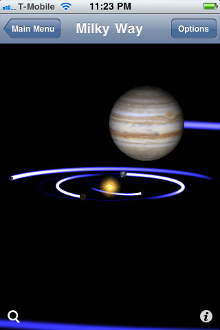 3 Cool Exoplanet Apps for iPhone & iPad