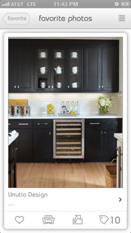 10 iphone apps for home remodeling projects - iphoneness