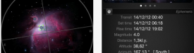 iOS Amateur Astronomy Toolbox: 75+ Stargazing Apps and Tools