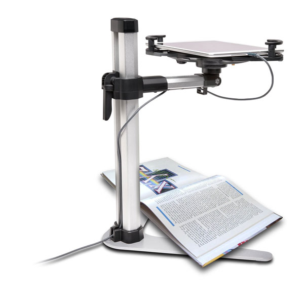 kensington-tablet-projection-stand